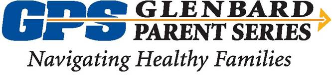 Glenbard Parant Series_1 in 4 Menatl Health