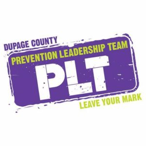The depage county prevention leadership team_1 in 4 Menatl Health