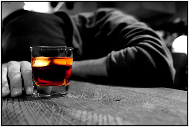 Alcohol Abuse: Facts and Resources