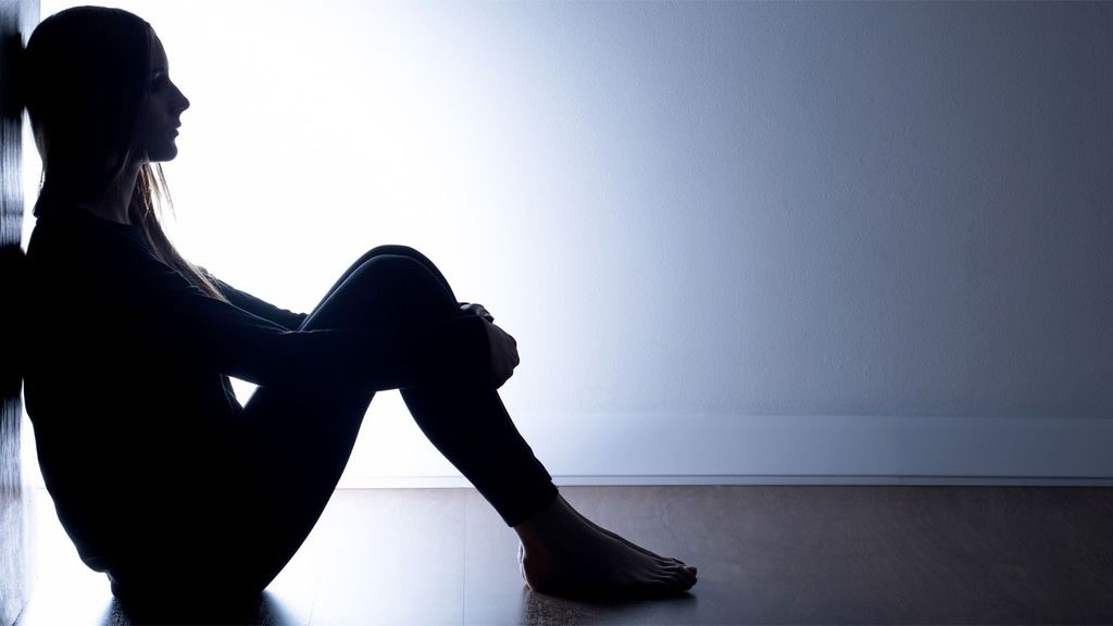 What You Need to Know About Depression Screening