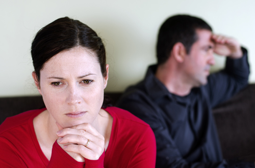 Concerned About Your Loved One? What to Do Next