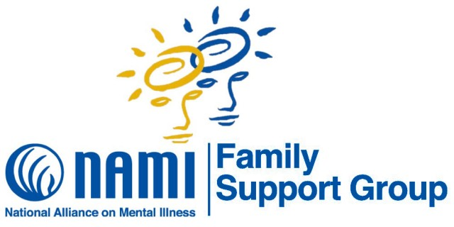 nami-family-support-group-logo