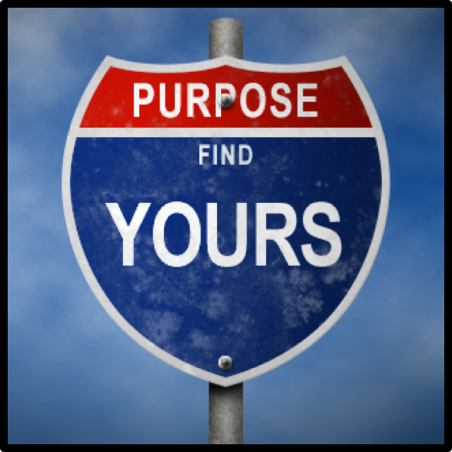 purpose-sign
