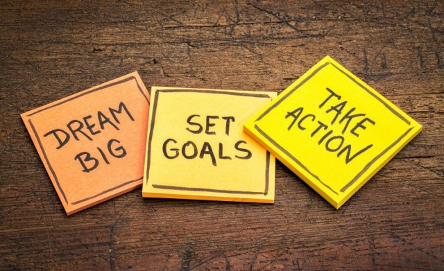 bigstock-dream-big-set-goals-take-act-191570074-980x600