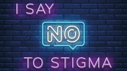 stigma-pledge-410x230
