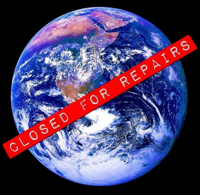 World-Closed-for-Repairs